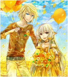Tags: Anime, Tsubasa: RESERVoir CHRoNiCLE, Fanart, Fay D. Flourite, Pixiv