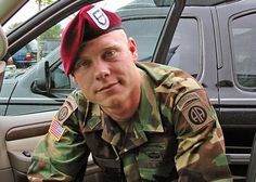 Meet 6 heroes that died trying to save Bowe Bergdahl