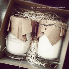 packaging   Besotted - Part 6