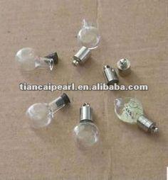 Top hot feitiço poção garrafa pingentes frascos-Pingentes & Encantos-ID do produto:520191387-portuguese.alibaba.com