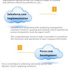 Salesforce is a solution developed to increase sales more than what used to be provided by conventional Customer Relationship Management (CRM) systems Salesforce Cloud, Crm System, Customer Relationship Management, Increase Sales, Infographic, Clouds, Marketing, Business, Infographics