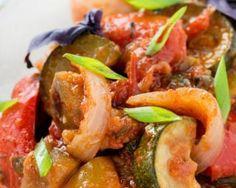Healthy Diet Recipes, Healthy Food, 20 Min, Kung Pao Chicken, Veggies, Ethnic Recipes, Sweet, Html, Bikini