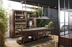 Maximum Functionality For Your Kitchen - Decoholic