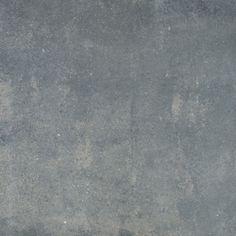 betontegel, tegel, beton, zonder facet, strak, strakke, modern, moderne, 50x50 cm, 50x50x5 cm, 5 cm dik, antraciet, grijs, zwart, greybla, gevlamd