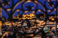 Lisboa, Lisbon By LightTravelers Team, Portugal