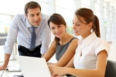 Instant Installment Loans Are Perfect Monetary Solution for Everyone