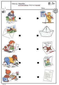 Preschool Math, Kindergarten, Worksheets, Letters, Learning, Logo, News Media, Literacy Activities, Activities