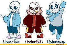 Undertale,фэндомы,Sans,Undertale персонажи,Underfell,Undertale AU,underswap,gaster!sans,outertale,Science!Sans,ErrorTale,Error!Sans,Underfresh,Aftertale,GenoSans,horrortale,Possessed! AU,Reapertale,Dreamtale,inktale,DanceTale,flowerfell,GenocideSwap,Swapfell,GasterBlaster!Sans,babybones,UT gangster