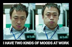 K-drama meme, humour and parody to brighten your day. We troll the drama coz we love it. Kdrama Memes, Korean Dramas, Other People, Entertainment, Thoughts, Humor, Drama Korea, Kdrama, Entertaining