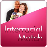 Interracial Match #interracialmatch #interracialdating #blackwhitedating This is one of the oldest interracial dating sites around, and has tons of fantastic features.  Read full review of interracial match at http://www.interracialdatesites.com/interracial-match-reviews/