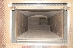 modern crematorium - Google Search