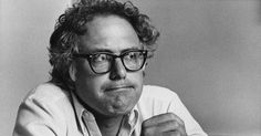 Bernie Sanders, who in the 1980s was mayor of Vermont's largest city, Burlington, tended to talk globally but act locally, aligning with Republicans to get things done.