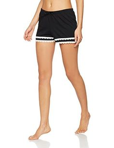 Iris /& Lilly Comfy Lounge Pantaloni pigiama Donna