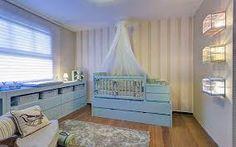 Resultado de imagem para decorar reciclavel quarto casal de madeira com pouco dinheiro