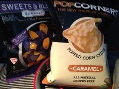 glutenfreefood http://bfflco.com/celiac-disease-and-going-gluten-free/#