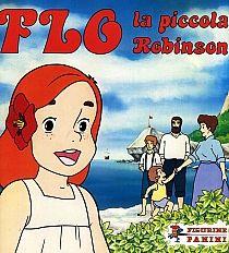 Flo_la_piccola_Robinson_album_001.jpg