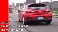 2017 Chevy Cruze Hatchback 2017 Chevy Cruze, Technology, Cars, Tech, Autos, Tecnologia, Car, Automobile, Trucks