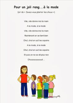 This domain may be for sale! French Teaching Resources, Teaching French, Teaching Kids, Transition Songs, French Poems, Core French, French Classroom, French Teacher, French Lessons