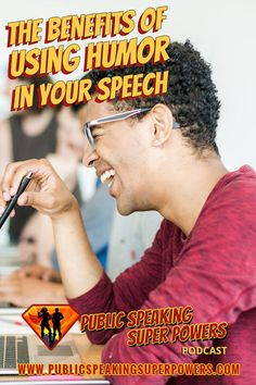Hero's Journey, Public Speaking, Super Powers, Better Life, Online Courses, Coaching, Presentation, Ebooks, Author