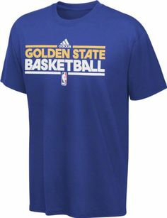 1000 images about golden state warriors on pinterest for Nba basketball t shirts