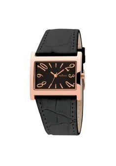 3c3871bfd605 70 mejores imágenes de Relojes para mujer y hombre en 2019