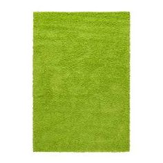 1000 images about game room ideas on pinterest board for Ikea grass rug