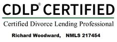 Divorcing Your Mortgage Newsletter September 2015 Issue  September 15th, 2015 12:57 PM by Richard Woodward  Please enjoy my September 2015 edition of Divorcing Your Mortgage Newsletter.  This newsletter is designed to provide helpful information to individuals thinking about divorce or going through divorce.  If you need a referral to a Dallas Texas Divorce Attorney, Financial Planner, Realtor or CPA just give Richard Woodward a call at 214.945.106