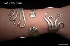 bracelest-fourchette.jpg