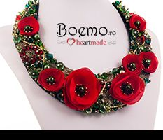Boemo Bracelet Watch, Reading, Bracelets, Books, Accessories, Shopping, Jewelry, Fashion, Bangles