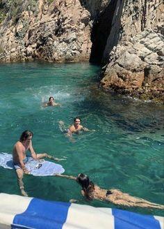 European Summer, Italian Summer, French Summer, Summer Europe, Summer Travel, Summer Aesthetic, Travel Aesthetic, Sky Aesthetic, Flower Aesthetic