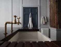 Berdoulat Interior Design