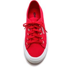 Superga Классические кроссовки Cotu ($65) ❤ liked on Polyvore featuring shoes, sneakers, superga, superga shoes and superga sneakers