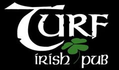 The Turf Irish Pub in downtown Phoenix. Good beer and drink selection and very affordable food during happy hour. Maricopa County, Downtown Phoenix, Best Beer, Happy Hour, Irish, Places, Food, Irish People, Meals