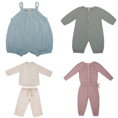 Don't forget to have a look at the amazing clothes by numero 74 made in this crazy soft cotton saloo ! #numero74 #kidsclothes #baby #babyclothes http://wu.to/qHxrwd