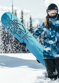 This post is proudly produced in partnership with our friends at Dick's Sporting Goods and Burton.  Find the 2014-15 Burton Peak Hoodie exclusively at Dick's, and get psyched for this year's snowboarding season by heading over to Burton Girls.