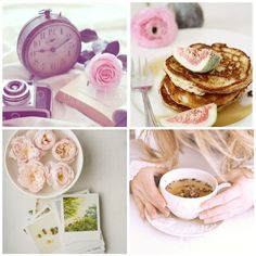 | Pancakes & Figs | Inspirational photographers from Flickr