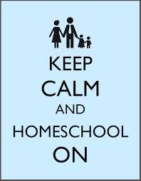 keep going! will need this when i homeschool my own kids someday!