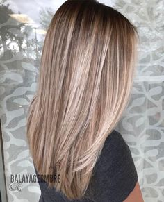 "4,144 Likes, 19 Comments - 500.000 Tag #balayageombre✨✨ (@balayageombre) on Instagram: ""#authentichairarmy #hairideas #hairofinstagram #hairoftheday #hairporn #hairinspiration #hairenvy…"""