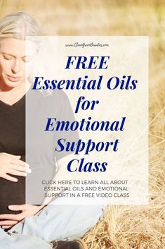 Use essential oils to help with postpartum depression, this class also addresses postpartum anxiety, you will learn how essential oils work in the body, and why essential oils can make you happier Essential Oils For Depression, Essential Oils For Eczema, Essential Oils For Pregnancy, Oils For Sinus, Therapeutic Grade Essential Oils, Essential Oil Uses, Essential Oil Diffuser Blends, Postpartum Depression, Angst