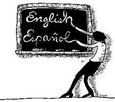Why America Needs Bilingual Education