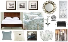 HOW-TO use Olioboard (Free) to create a room mood board with actual items from web, and your own photos.... COOL  :o)  IHeart Organizing: A Sweet and Simple Style Tile Tutorial