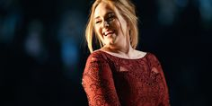 Should You Try The Adele-Approved Diet Everyone Is Talking About?