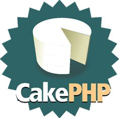 Cake PHP developer with the assistance of one of the global development network powerful programming languages PHP, Cakephp web development has become hot cake favorite Cake Php development program. #cakePHP
