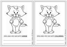 30 Melhores Imagens De Sequencia Gato Xadrez Gato Xadrez Livros