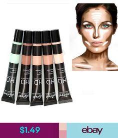 Concealer #ebay #Health & Beauty