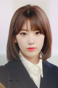 "◈ do not edit"" Sakura Miyawaki, Japanese Girl Group, Interesting Faces, Korean Girl Groups, Kpop Girls, Makeup Inspiration, Asian Girl, Idol, Celebs"