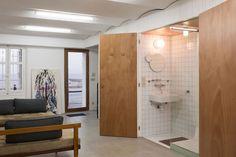 NP2F . house renovation. Marseille (8)