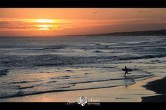 Check out our Surf clothing here! http://ift.tt/1T8lUJC Atardecer en Necochea - Argentina #sunset #surf #surfing #surfer #surfinglife #necochea #quequen #sea #ocean #surfboard #orilla #surflife #lovesurf #loveocean #paisaje #atardecer #argentina