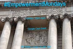 #EmpowermentMondays Please Keep Sharing & like page https://www.facebook.com/pages/Empowerment-Mondays-Until-Further-Notice/156664264378725