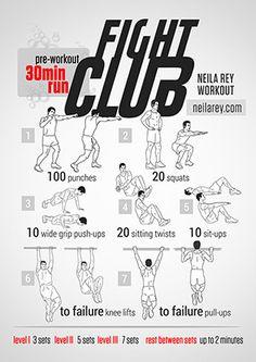 Nutrisystem workouts for inner biceps training program
